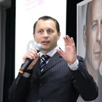 Фотография Дмитрия Миронкина