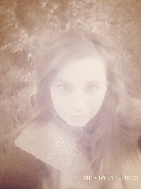 Irina Belova, Hotin - photo №6