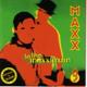 Maxx - Heart of Stone