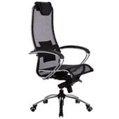 Кресло офисное SAMURAI S-1.02