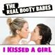 Katty Pary - I kiss to girl
