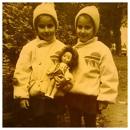 Персональный фотоальбом Sonya Gulya