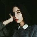 Персональный фотоальбом Vika Yurchishin