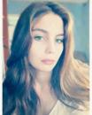 Яна Жолнирович фотография #15