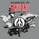 Members Of Mayday - 10 In 01