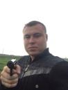 Персональный фотоальбом Егора Никитеева