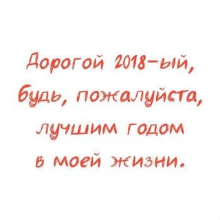 Алина Волкова фотография #11