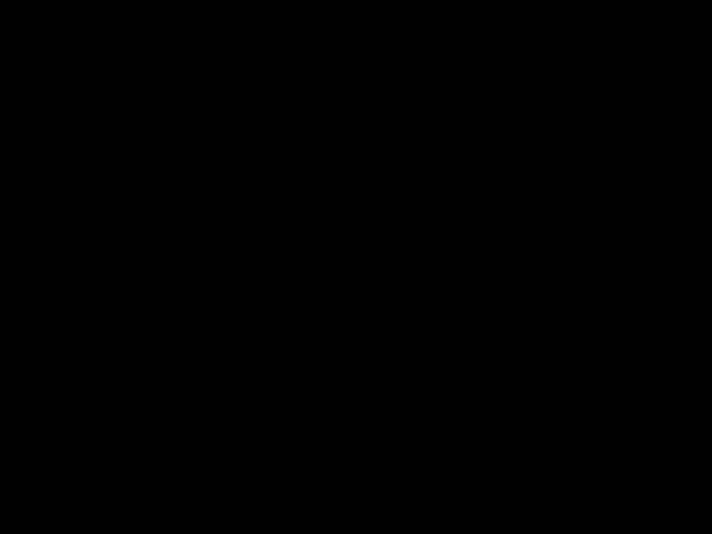 Большой детский хор Всесоюзного радио и Центрального телевидения СССР - Пропала собака (сол. Лена Могучева)
