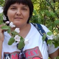 КатяБратцева