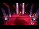 Сериал Disney - Танцевальная лихорадка - Сезон 3 Серия 65 online-video-cutter 1