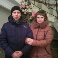 ДенисЛохматов