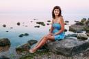 Ольга Жилко фотография #30
