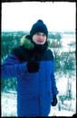 Персональный фотоальбом Sergey Belyaev