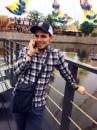 Личный фотоальбом Александра Графова