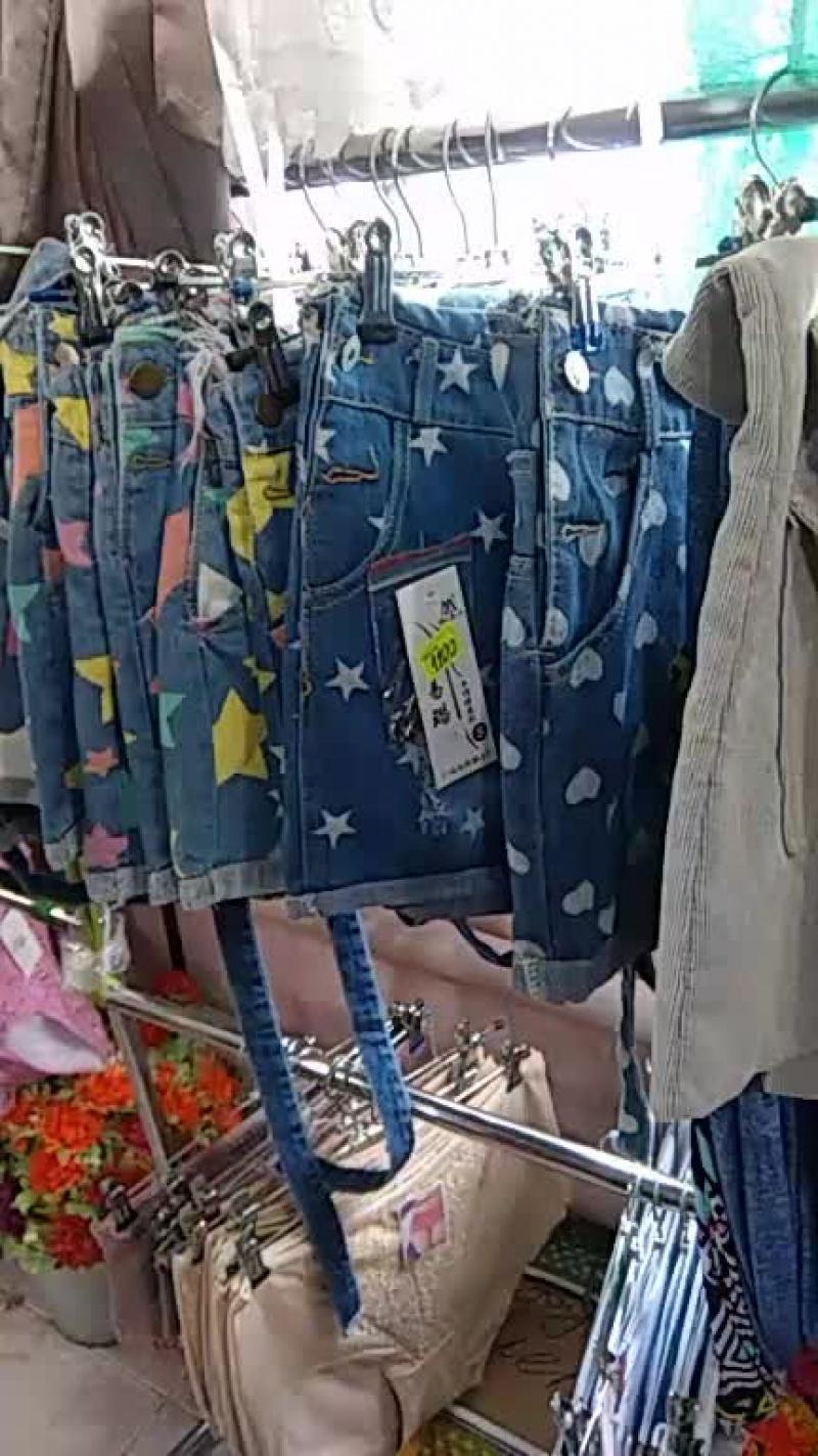весенние шорты, футболки и рубашки! хочется тепла!