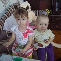 Фото профиля Гаяза Ситдикова
