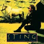 Sting - Shape Of My Head (GTA Vice City)