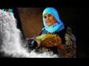 Таджикский клип про маму