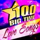 Jimmy Martin - Hit Parade of Love