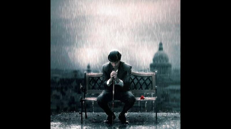 Richie Sambora 09 Harlem Rain * Гарлемский Дождь
