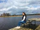 Arina Kibkalo фотография #24