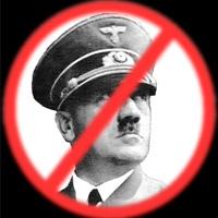 Vk Treffpunkt Kein Hitler Unreflektierter Ns Vk