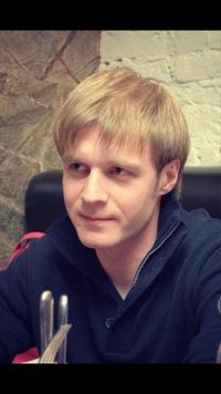 Владимир Богданов фотография #1