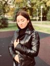 Персональный фотоальбом Мариям Айдамировой