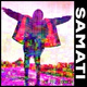 SAMATI - Не похожи