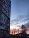 Фотоальбом Даниила Кузнецова