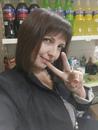Персональный фотоальбом Людмилы Агафоновой