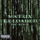 Best Movie Soundtracks - The Matrix: Clubbed to Death
