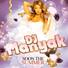 Glazur jacikin mix vol 2