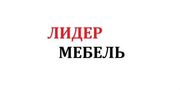 МЕБЕЛЬ ПО ИНДИВИДУАЛЬНЫМ ПРОЕКТАМ   группа