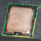 процессор Intel Xeon E5620 slbv4