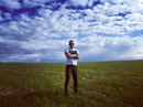 Дмитрий Александрович фотография #25