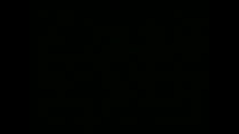 Правило лабиринта Плацента 2009 15 серия