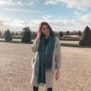 Домнина Аня |  | 19