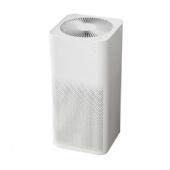 Очиститель воздуха Xiaomi Mi Air Purifier 2 (Белый)