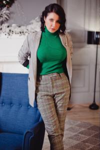 Софья Карева фото №3