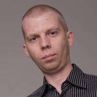 Фотография Михаила Борисова