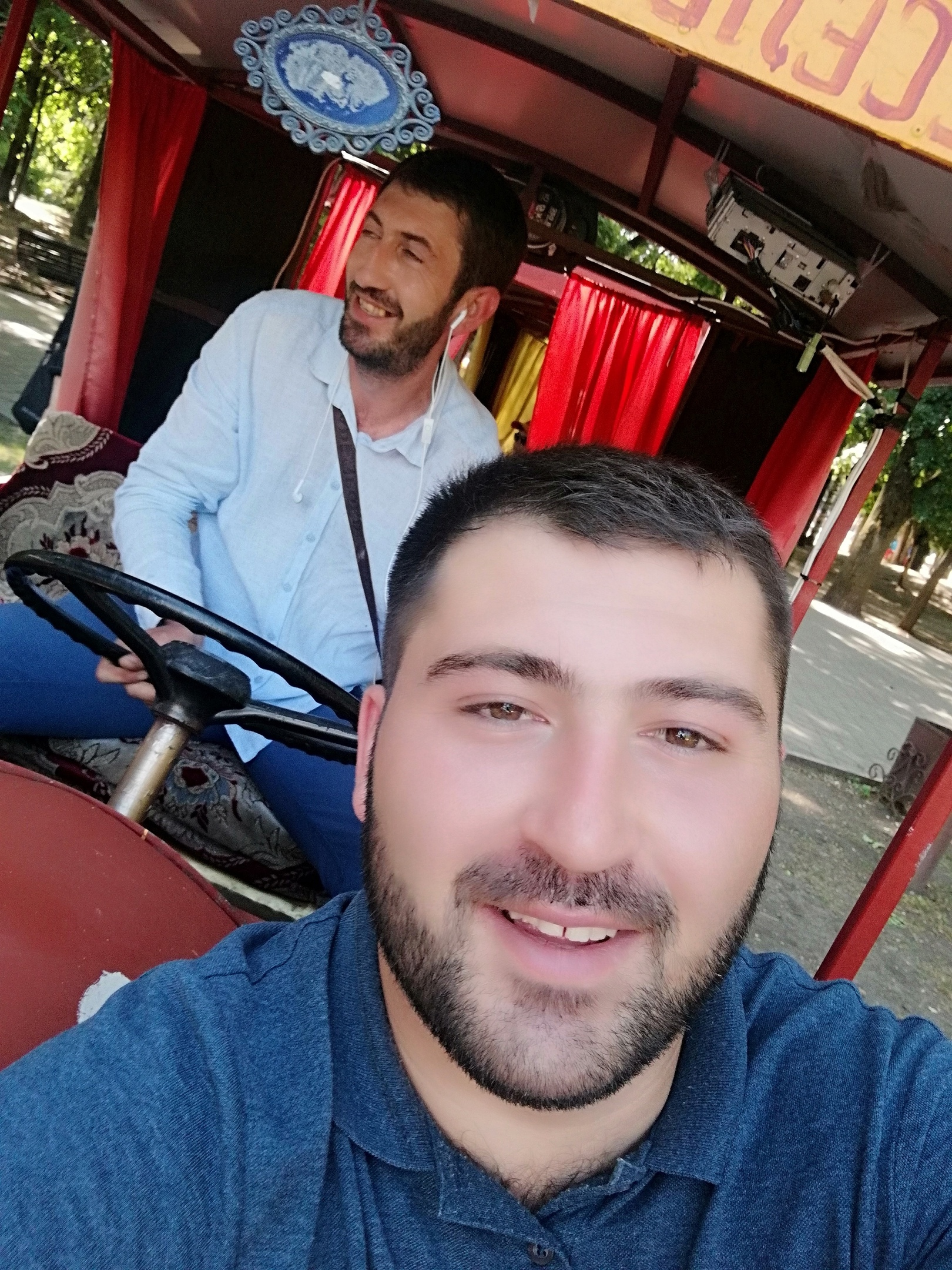 Расул, 31, Cherkessk