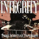 Integrity - String up My Teeth