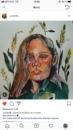 Лера Щёлокова -  #46