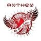 DJ Andrey Nash - В ближайшее время Вас ждёт совершенно новый коммерческий проект!!! Отдай свой голос на http://clublife.ru/10988/
