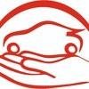 Автосервис|Диагностика|Ремонт Автомобилей