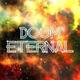 Royal Sadness - Doom Eternal