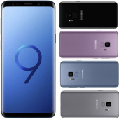 Ремонт телефона Samsung S9 SM-G960