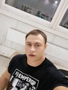 Личный фотоальбом Юрия Галагана