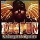 Big Pun - My World